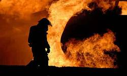杭州豪宅纵火案告诉我们  楼层真的很重要