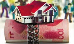 置业指南:买房周边环境很重要