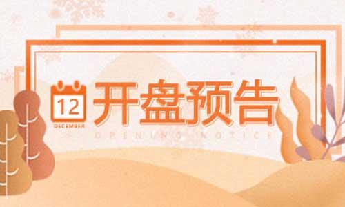 12月上海预计入市楼盘33个,其中纯新盘占19个,项目主要集中在外环外区域,刚需仍是本月的主打产品!