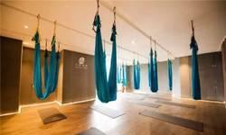 体验今夏最火的亲子瑜伽,还有260元课程免费送,仅剩20名额