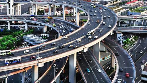 交通.jpg