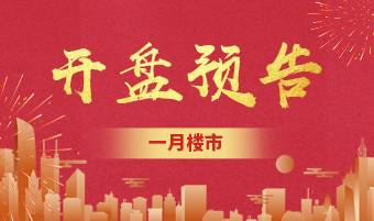 """杭州新年首月开盘 进入""""冬歇期"""""""