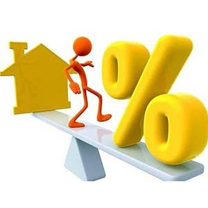 首套房贷利率不再打折!100万房贷利息竟差这么多