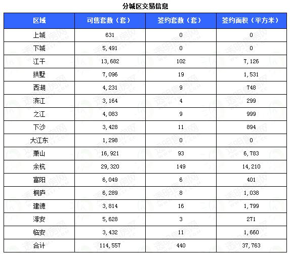 成交13.png