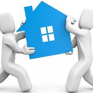 部分房地产中介哄抬房价 怂恿客户故意虚报价格